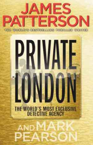 Private London...
