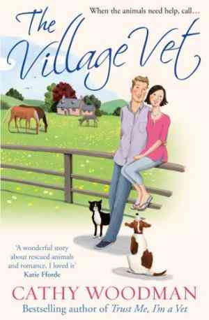Village-Vet
