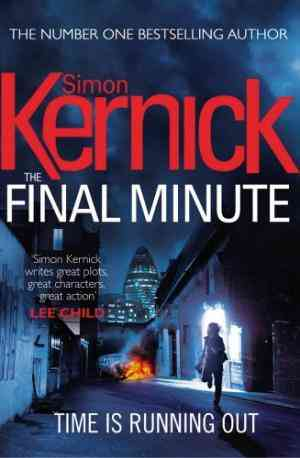 Final Minute