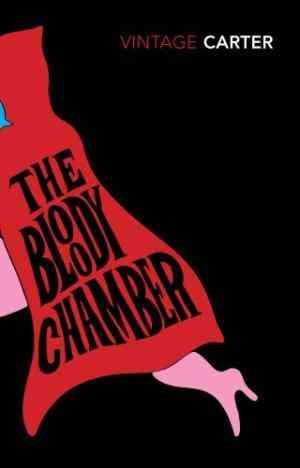 Bloody Chamber...