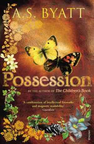 Possession""