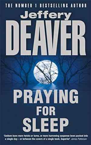 Praying for Sl...