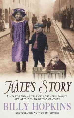 Kates Story