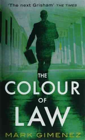 Colour of Law