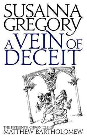 A Vein of Dece...
