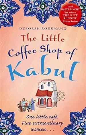 Little Coffee ...