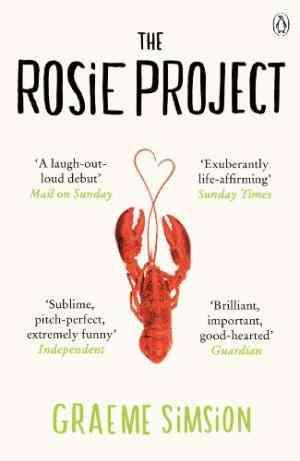 The Rosie Proj...