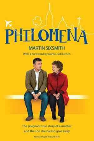 "Philomena"""
