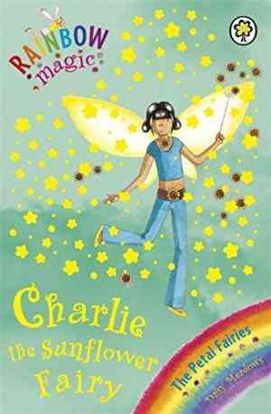 Charlie the Su...