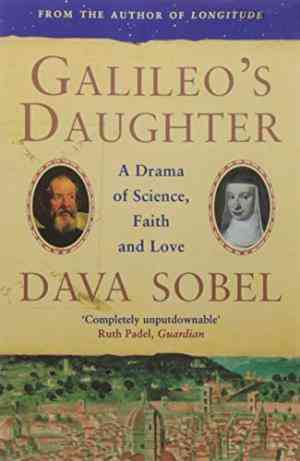 Galileos Daugh...