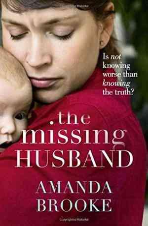 Missing Husband