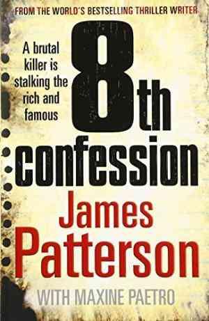 8th Confession...