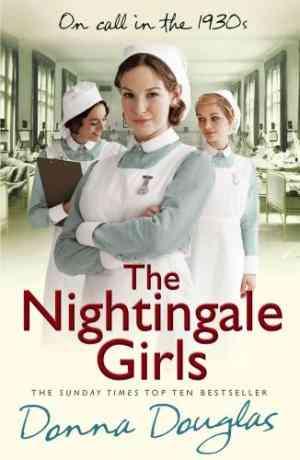 Nightingale Gi...