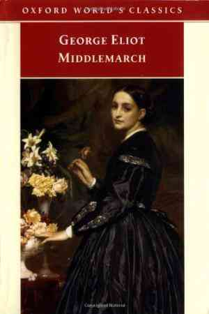 Middlemarch Owc