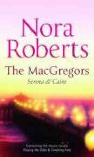 The MacGregors...