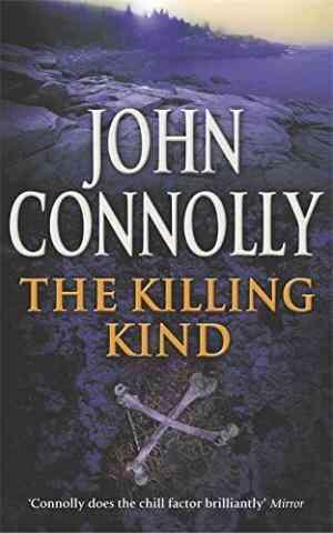 The Killing Ki...