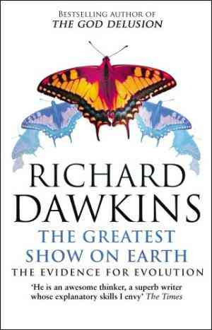 Greatest-Show-on-Earth