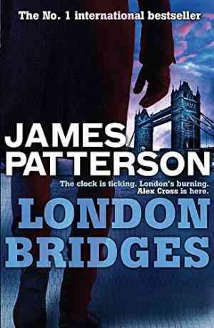 LONDON BRIDGES...