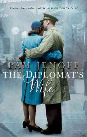 Diplomats Wife