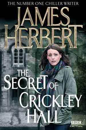 Secret of Cric...