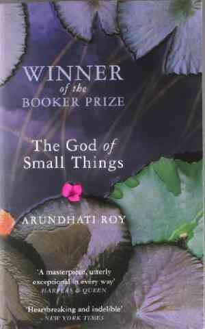 God of Small T...