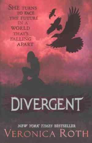 """Divergent"""""""