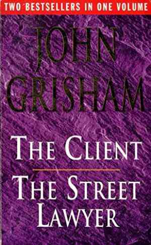 The Client The...