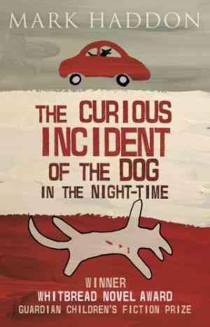 Curious Incide...