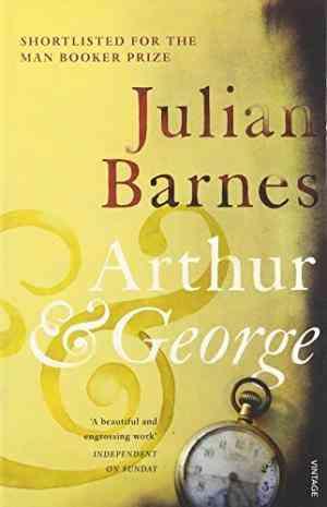 Arthur and Geo...