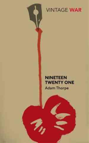 Nineteen Twent...