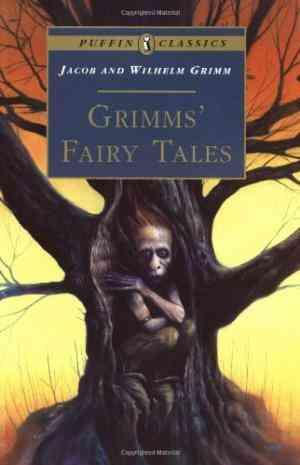 Grimms Fairy T...