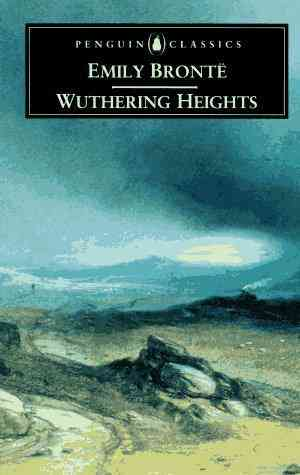 Wuthering Heig...