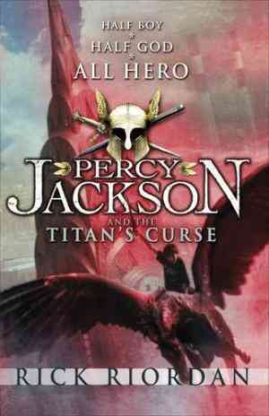 Percy-Jackson-and-the-Titans-Curse