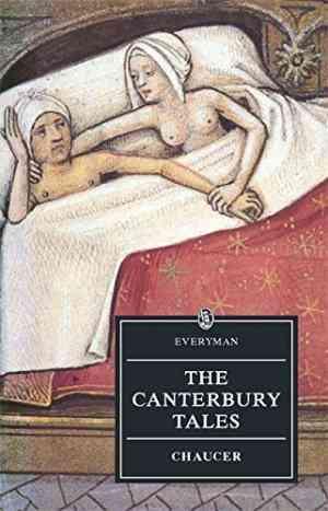 Canterbury Tal...