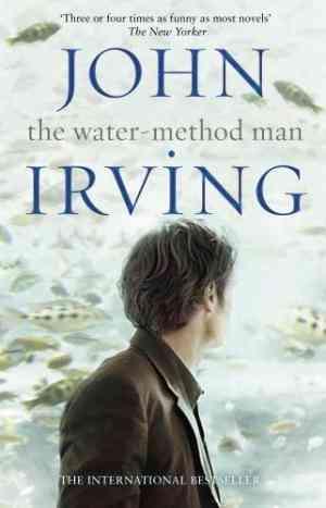 Water-method M...