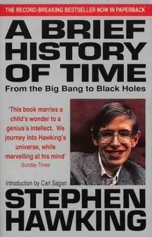 A Brief Histor...