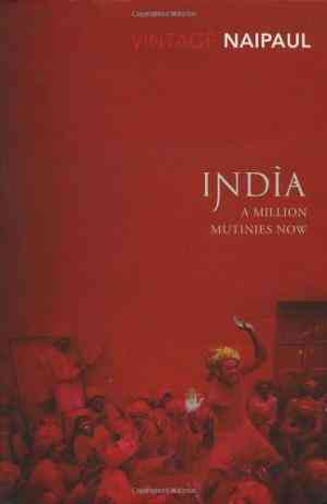 India: A Milli...