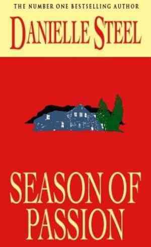Season Of Pass...