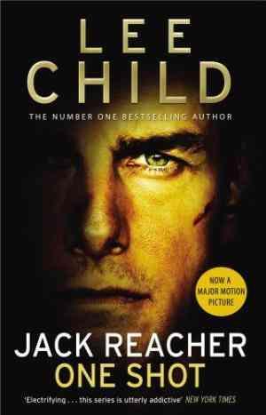 Jack Reacher (...