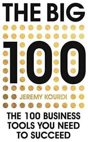 The Big 100: T...