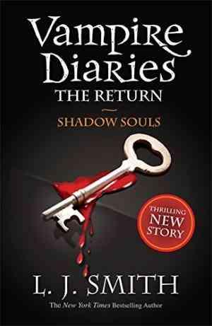 Shadow Souls (...