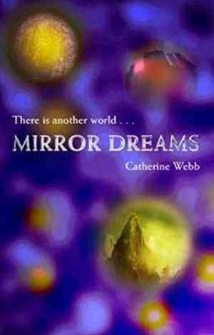 Mirror Dreams