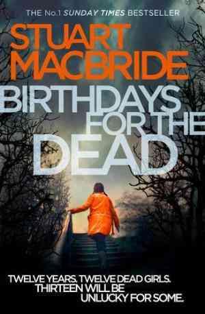 Birthdays for ...