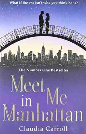 Meet Me In Man...