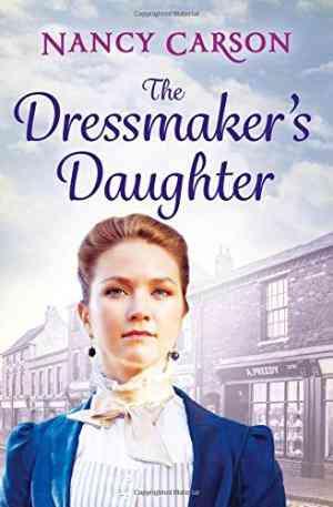 Dressmakers Da...