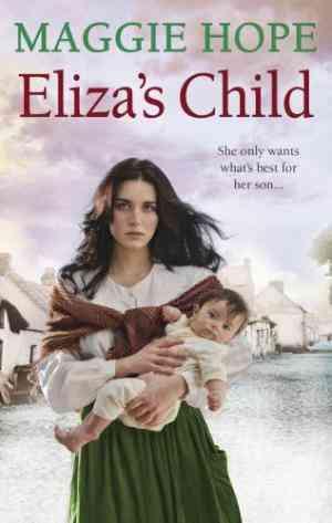 Elizas Child