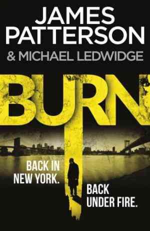 Burn(Michael B...