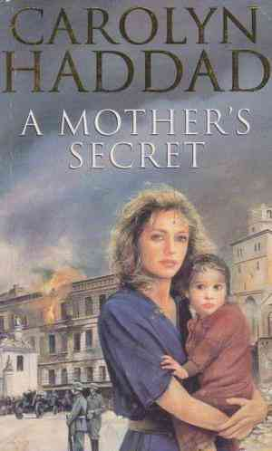 A Mothers Secr...