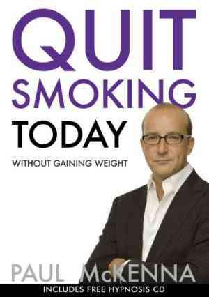 Quit Smoking T...