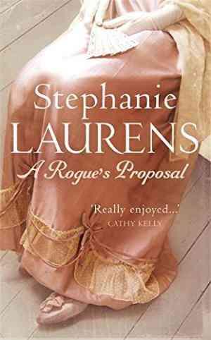 Rogues Proposal